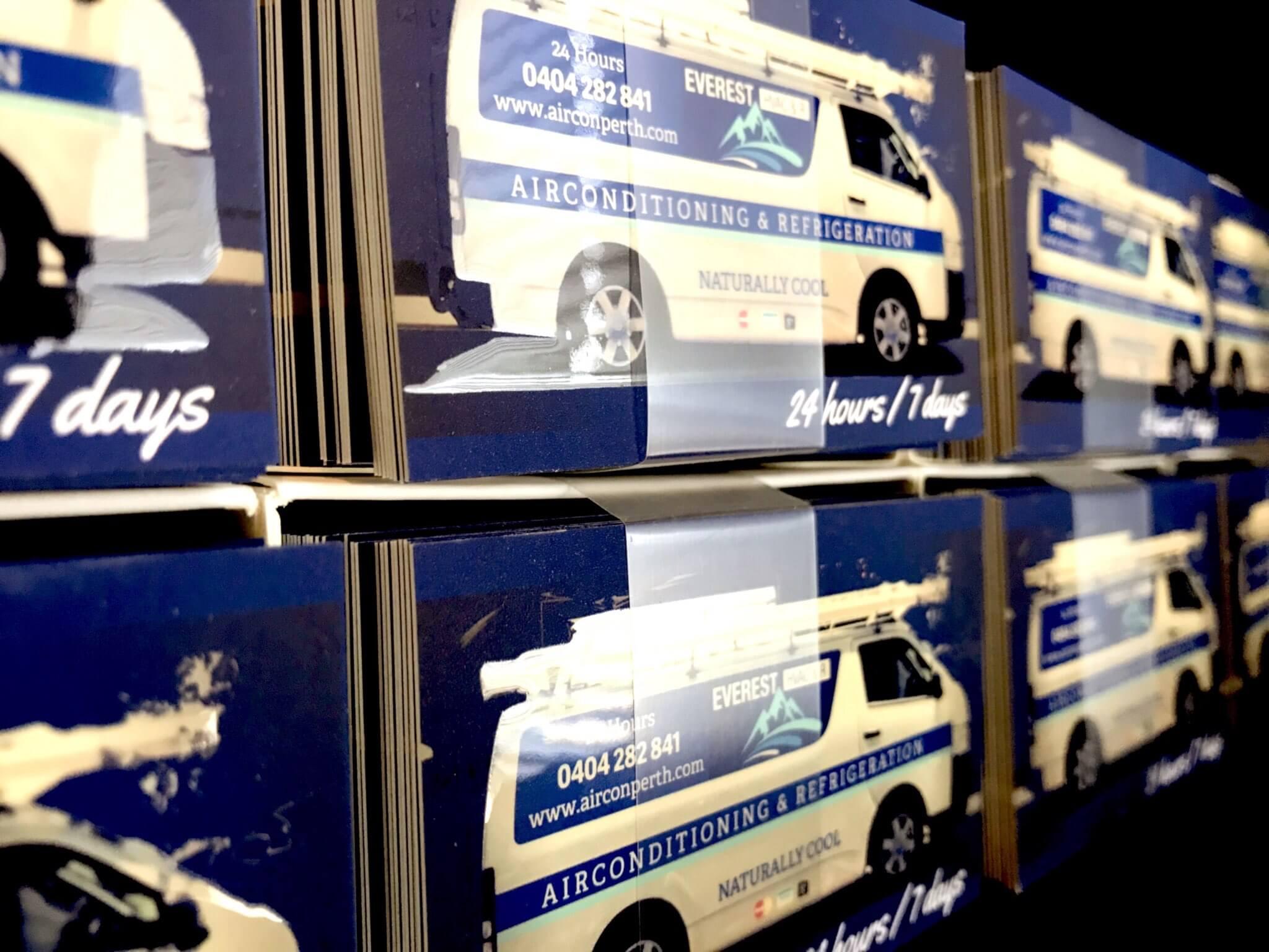 Air Conditioning Perth Refrigeration Mechanic Everest