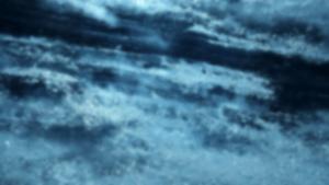 ICE BLUR