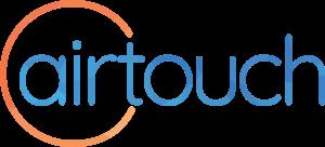 AirTouch3 Logo