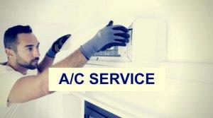 AC SERVICE PERTH